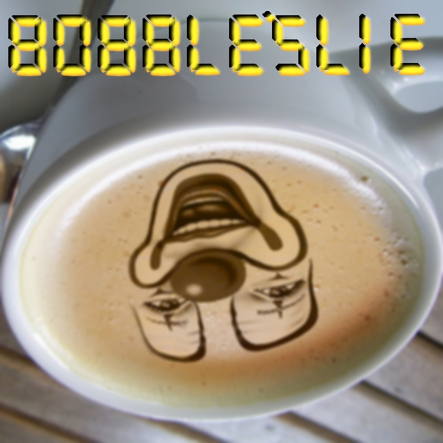 bobbles_lie.jpg