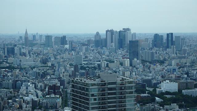 tokyo-1702501_640.jpg