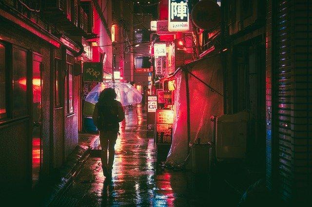 japan-2014619_640.jpg