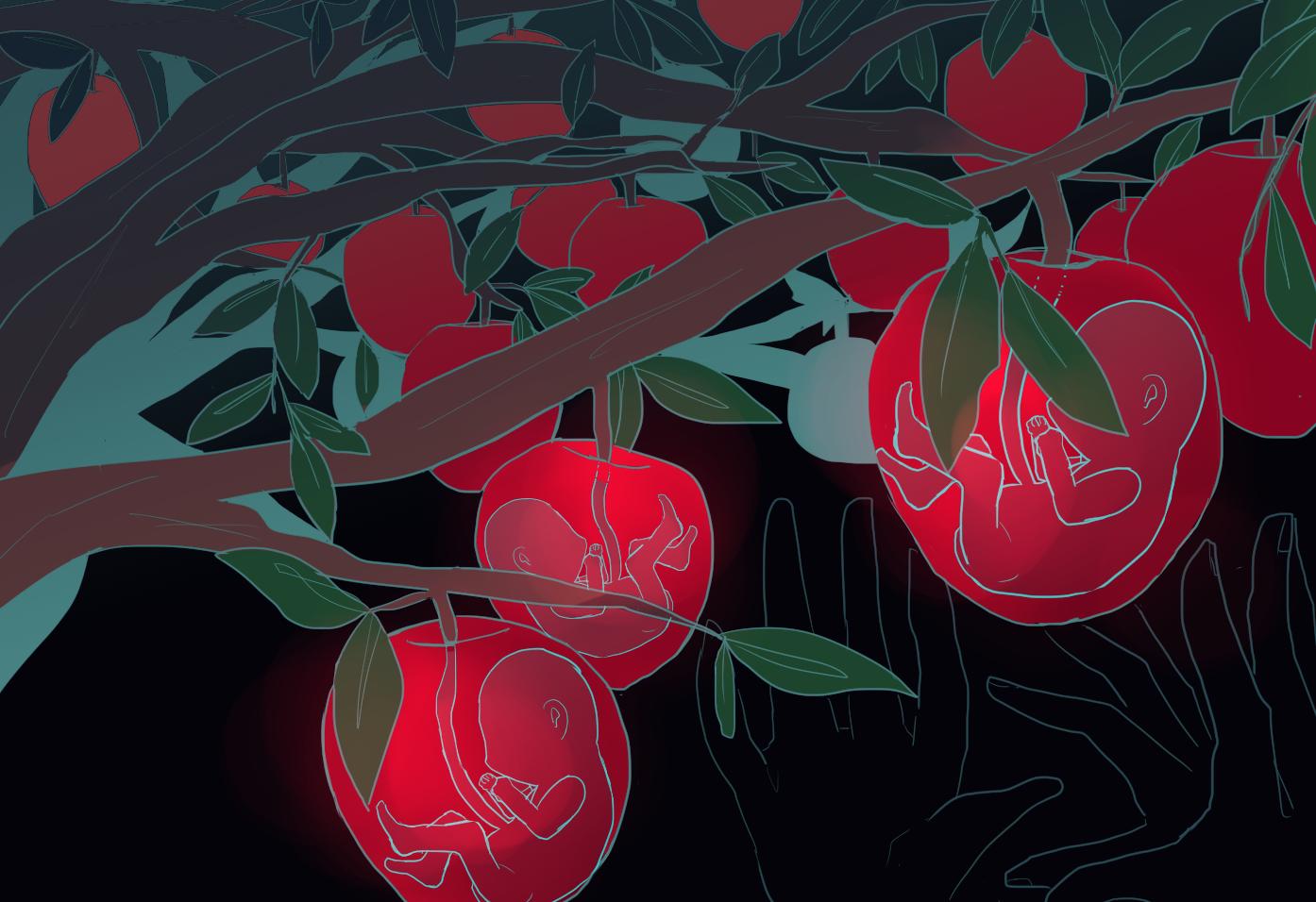 リンゴの木.png