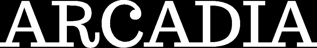 arcadia-1.png