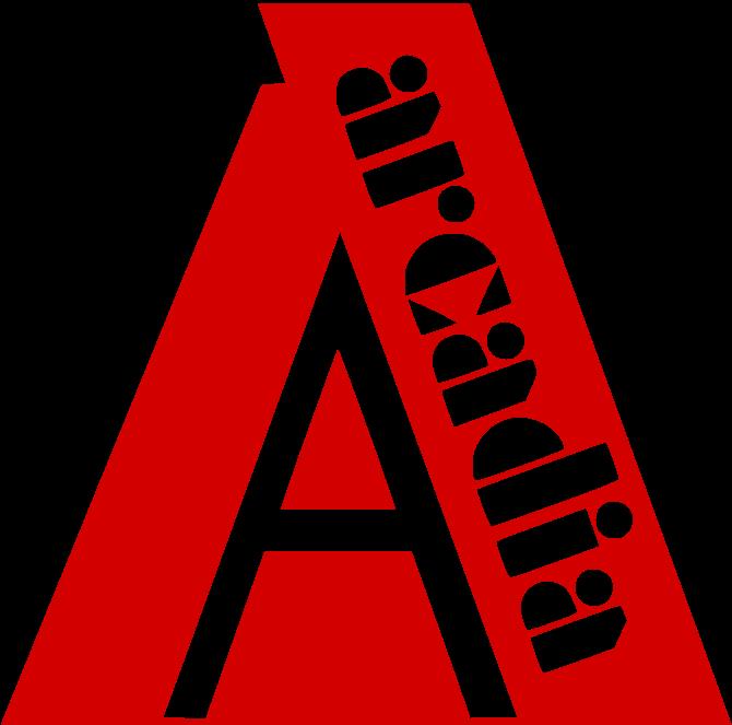 arcadia-3.png