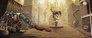 Scorpion451333.png