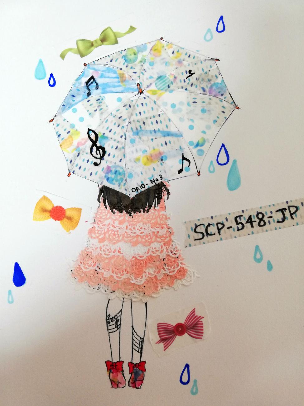 rainstopsgood-bye.jpg