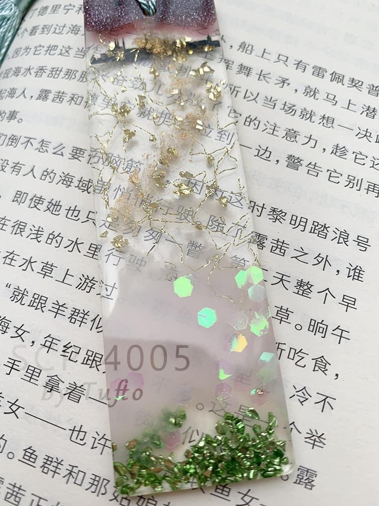 4005_2.jpg
