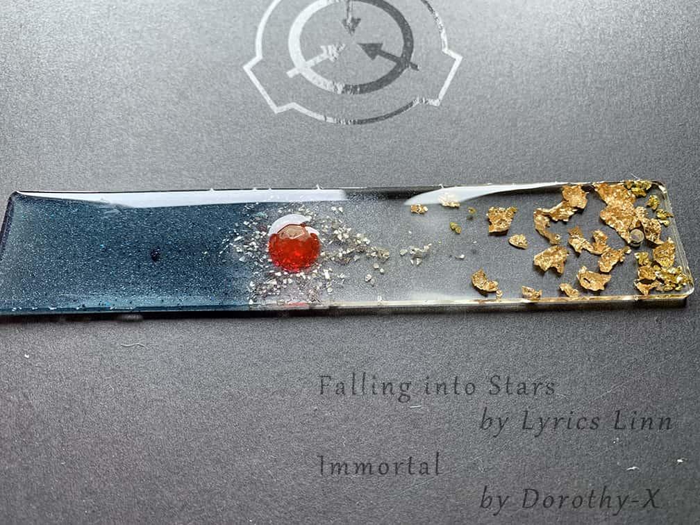 falling-into-stars.jpg