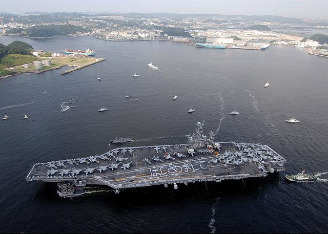 USS.jpg