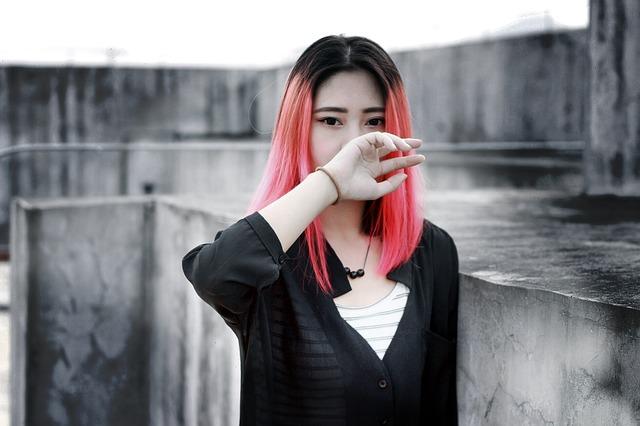 胡紫雲.jpg