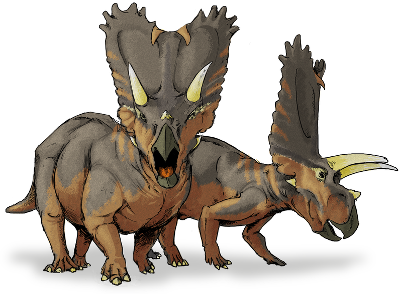 Pentaceratops.png