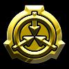 実績_金メダル.png