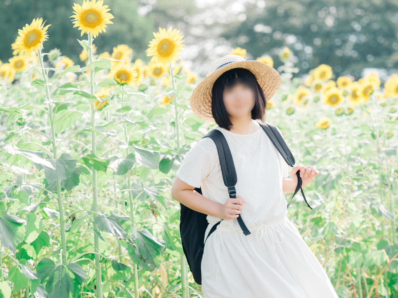 TSU_ukaretajyosi_TP_V_bokashi.jpg