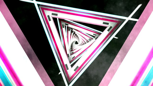fractal○○○.jpg
