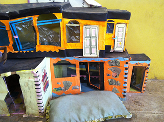 handmade_dollhouse.jpg