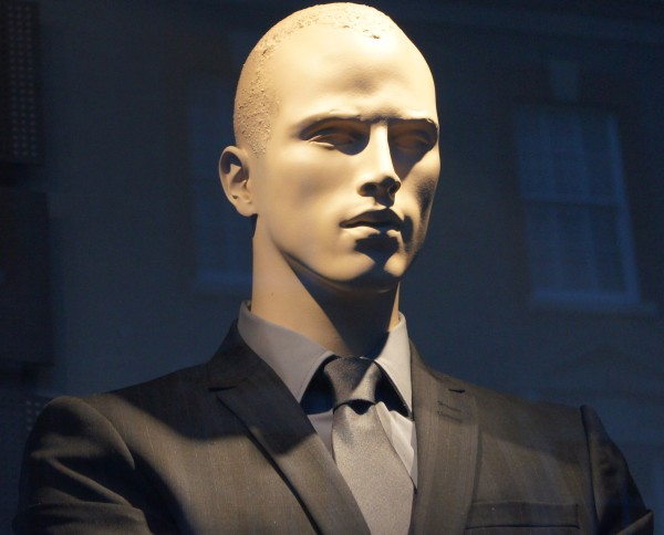 mannequin00.jpg