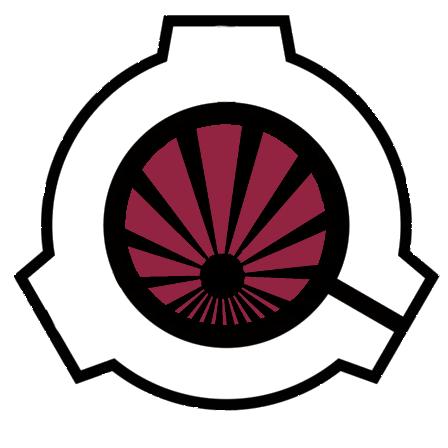 SCP-QU