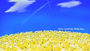 Blue_Yellow_0.png