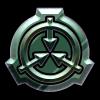 実績_テレキル合金メダル.png