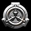 実績_銀メダル.png