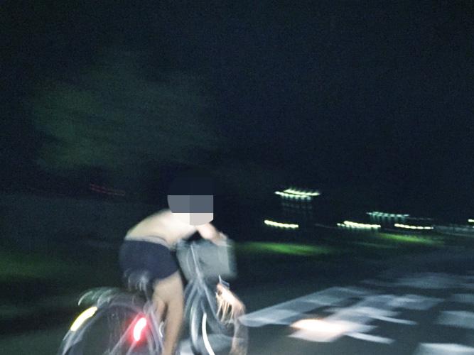 A_Kurokawa_Chase.jpg