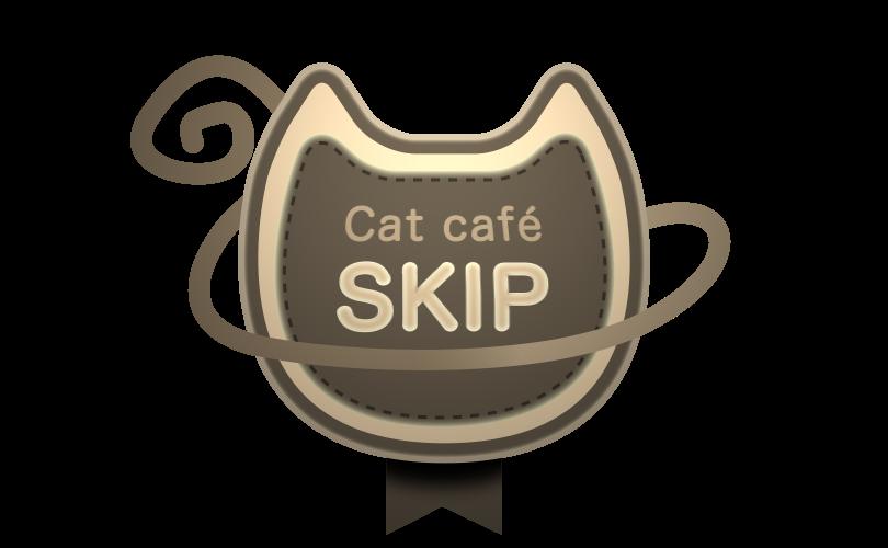 Cat_Cafe_Skip.png
