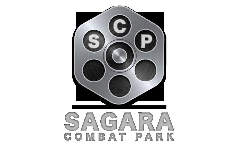 Sagara_Combat_Park.png