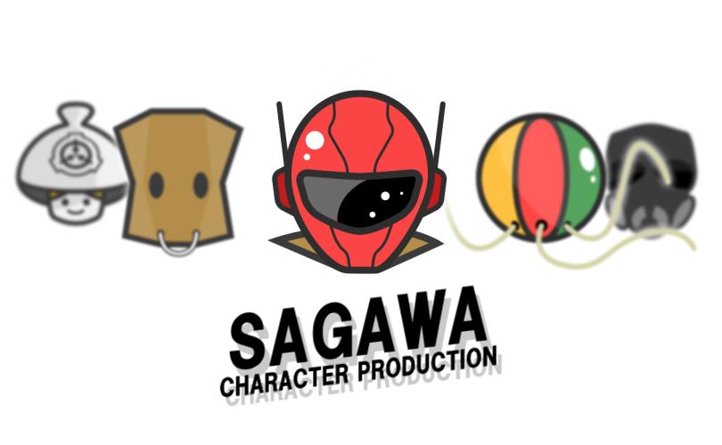 Sagawa_Character_Production.png