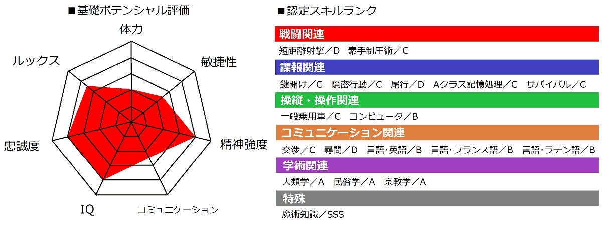 A%E4%BA%BA%E4%BA%8B%E3%83%95%E3%82%A1%E3%82%A4%E3%83%AB%E7%94%BB%E5%83%8F3.jpg