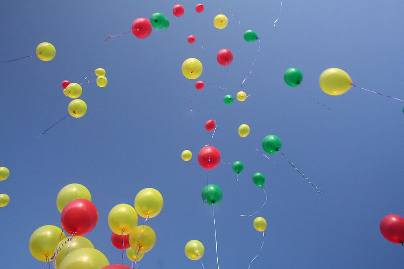 balloonlaunch2.jpg