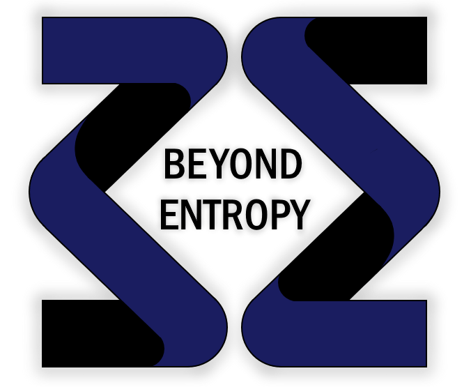BE-logo-1.png