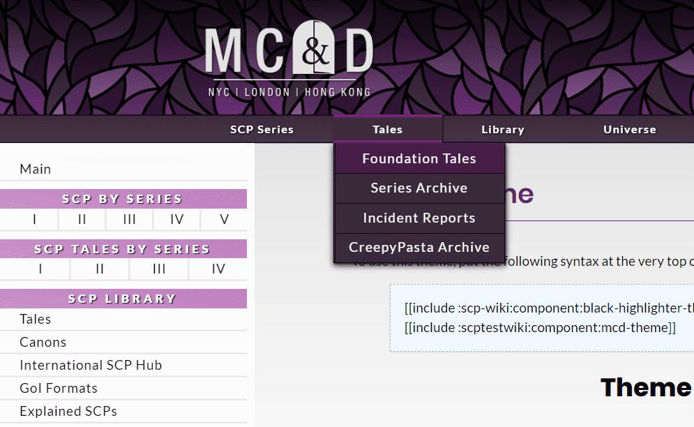 mcdsample.png