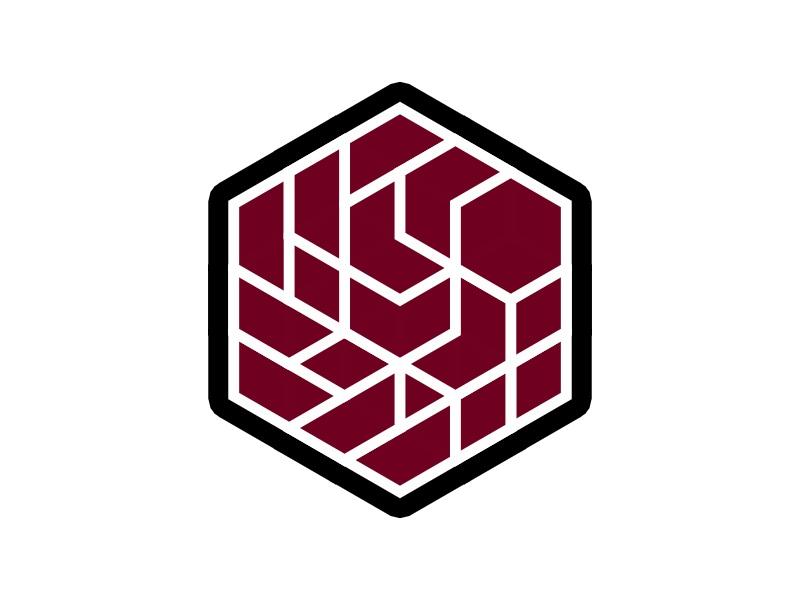 cc-logo_2.jpg