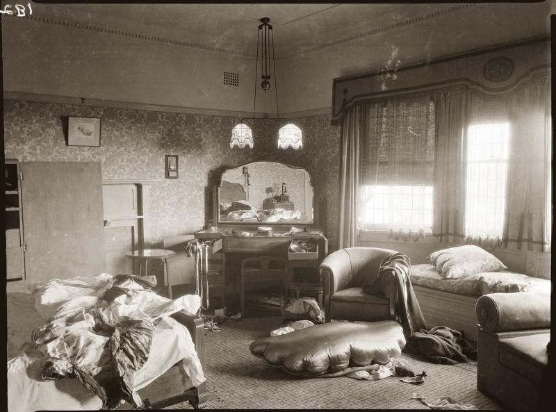 public-domain-images-vintage-mugshots-1920s-nswpd-0046.jpg