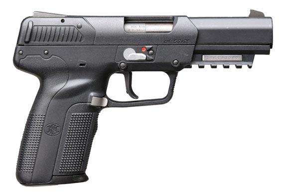 FN_Five-seveN_Tactical.jpg