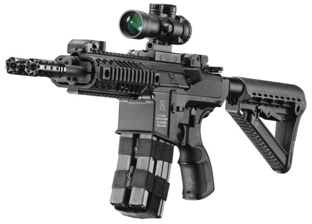 gilboa_snake_ar_15_rifle-tfb.jpg