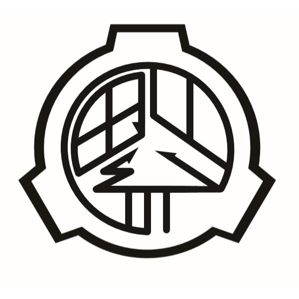 fan-logo.png