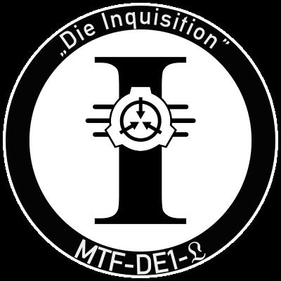 MTF-DE1-L.png