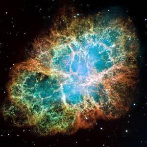SN1054.jpg