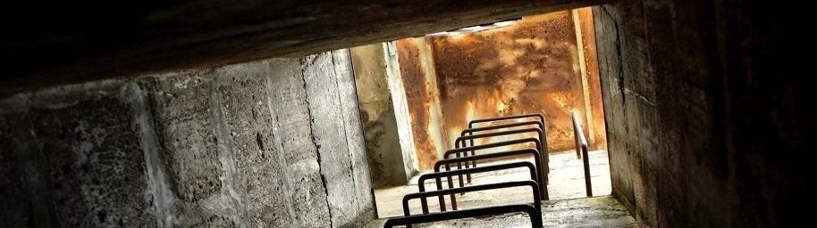 bunker-2359436_1920.jpg