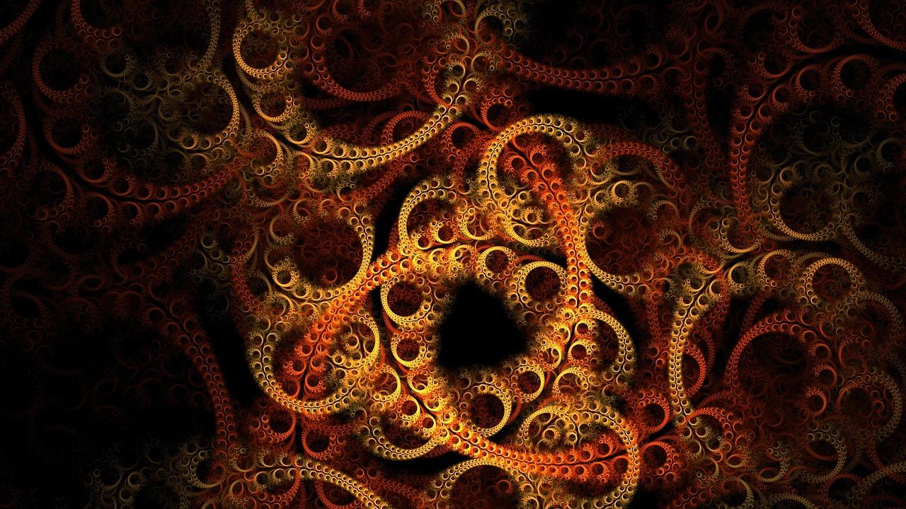 fractal-969525_1280.jpg