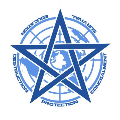 世界オカルト連合事件簿 - SCP財...