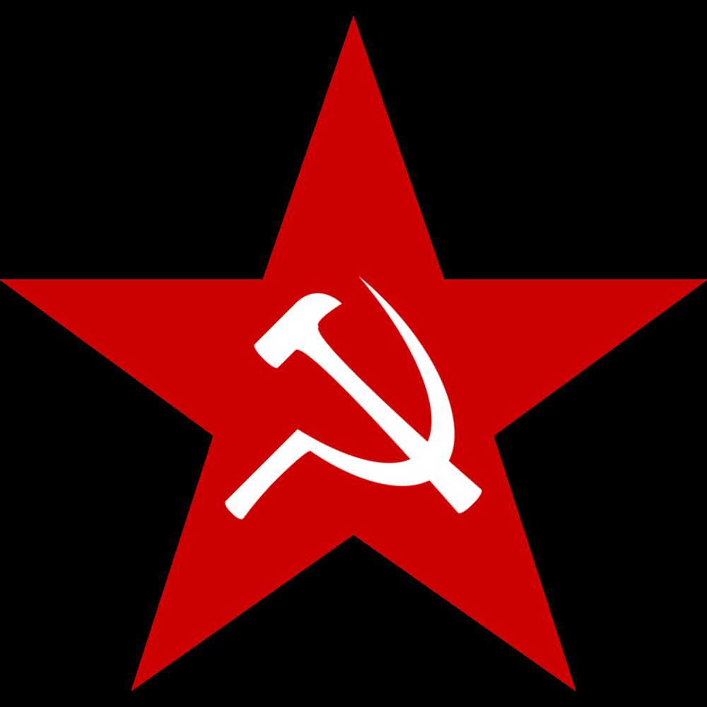 ロシア連邦軍参謀本部情報総局%22P%22部局.png
