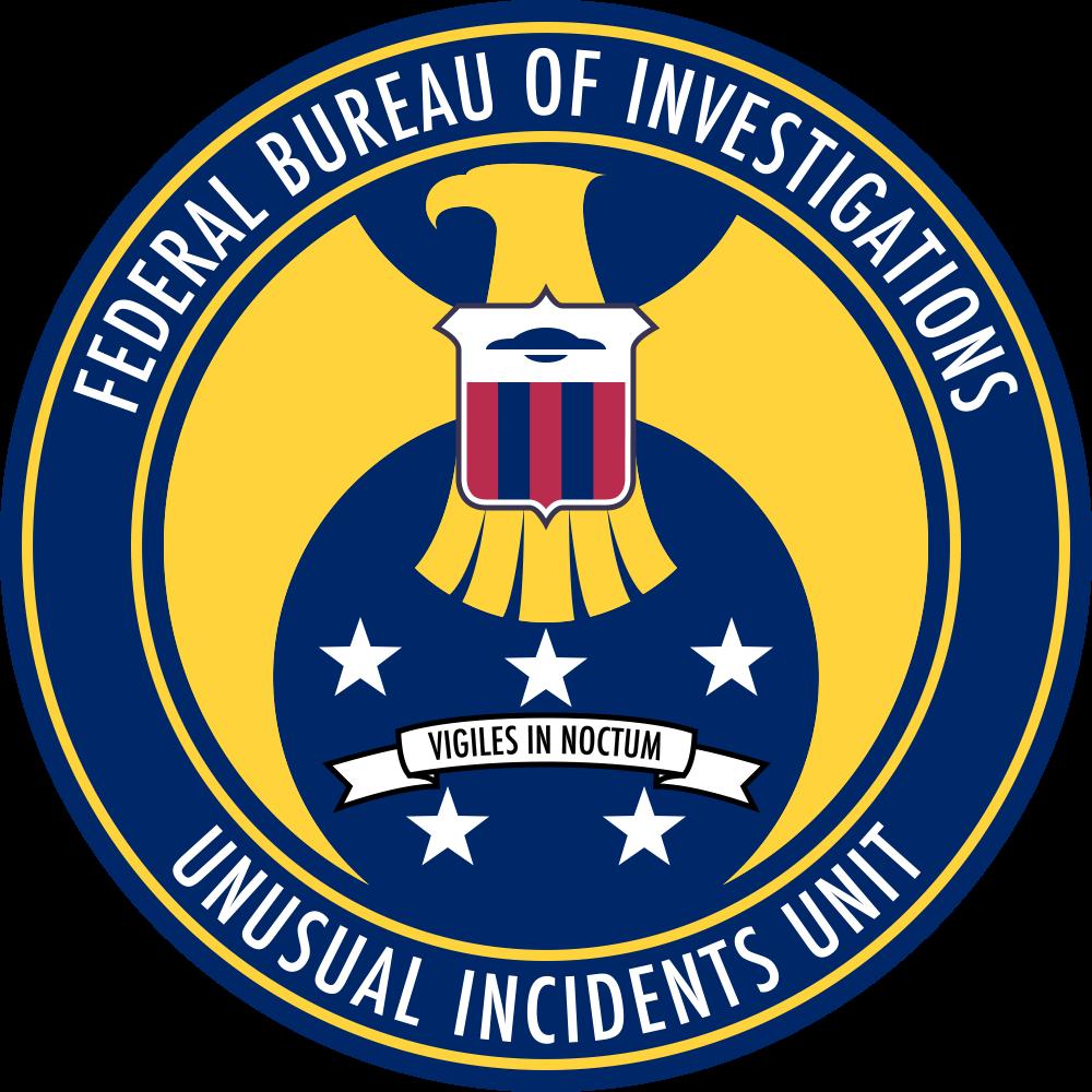 連邦捜査局異常事件課.png