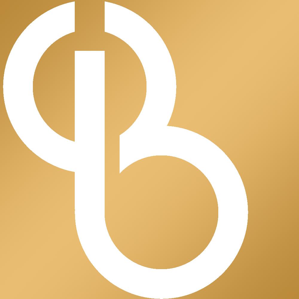 OBメディア.png