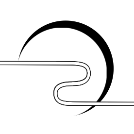 firm_stellar_logo.png