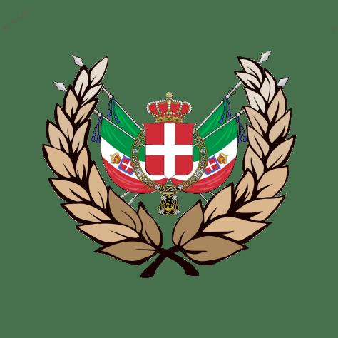 Logo%20RIDIA.png