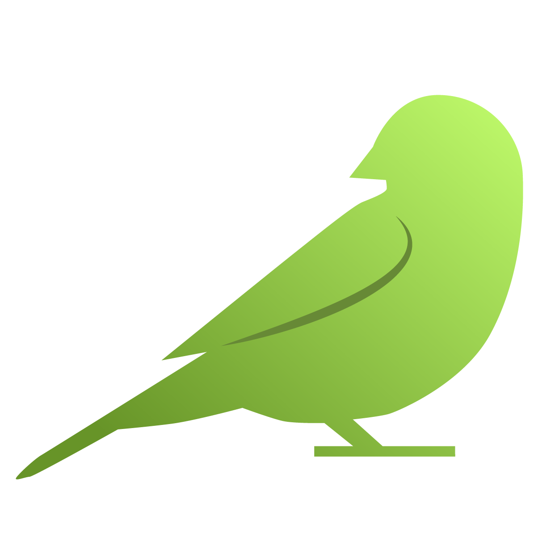 logo5-10.png