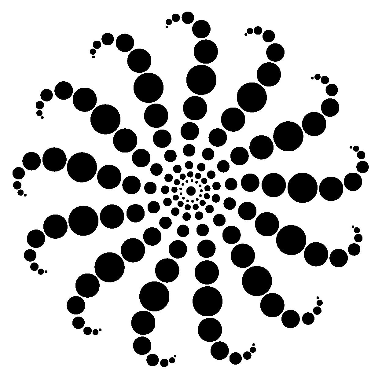 ykd1.png