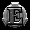 %E5%AE%9F%E7%B8%BE_%E6%98%A0%E7%94%BB%E3%81%A8%E3%81%8B%E3%81%A7%E5%BE%8C%E3%82%8D%E3%81%AE%E6%96%B9%E3%81%AB%E3%81%84%E3%82%8B%E3%83%A2%E3%83%96.png