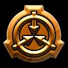 実績_銅メダル.png