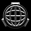 実績_SCPは世界をつなぐ.png
